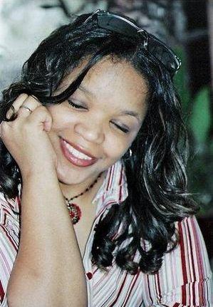 tgTina Glasneck- romance-profile-picture1