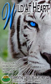 Wild at Heart Volume 2
