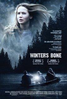 winter bone